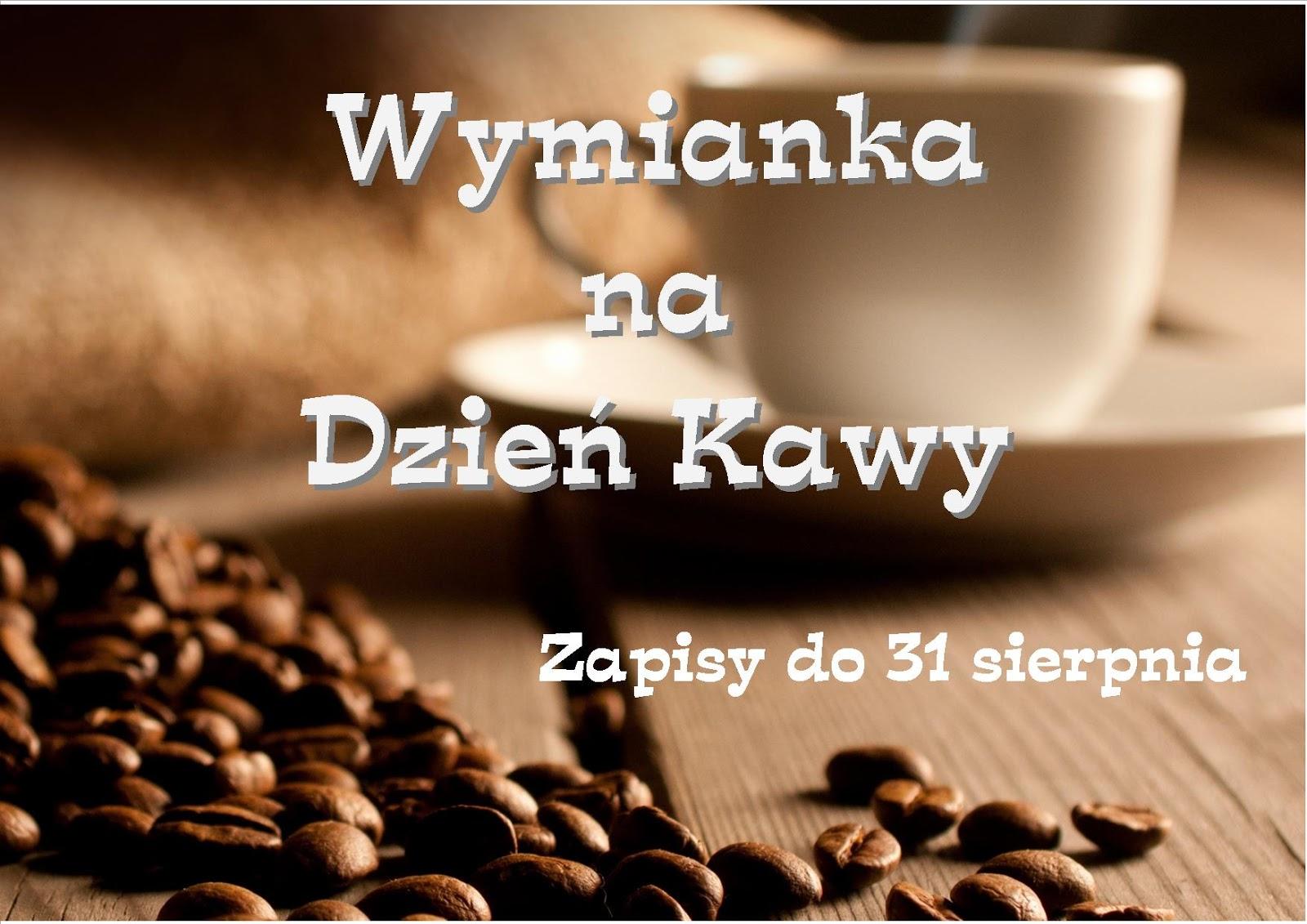 http://szalkrzyzykow.blogspot.com/2017/08/818-wymianka-na-dzien-kawy.html